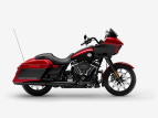 2021 Harley-Davidson Touring for sale 201059526