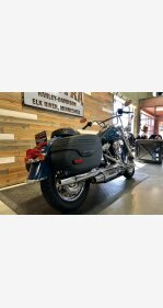 2021 Harley-Davidson Touring Heritage Classic for sale 201059942