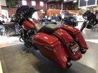 2021 Harley-Davidson Touring for sale 201059946