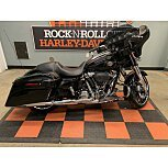 2021 Harley-Davidson Touring for sale 201060462