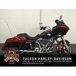 2021 Harley-Davidson Touring for sale 201061309