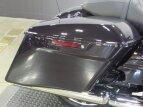 2021 Harley-Davidson Touring for sale 201062041