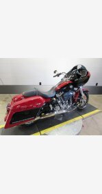 2021 Harley-Davidson Touring for sale 201062044