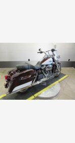 2021 Harley-Davidson Touring Road King for sale 201062047