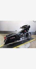 2021 Harley-Davidson Touring Electra Glide Standard for sale 201062048