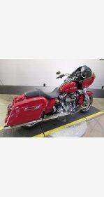 2021 Harley-Davidson Touring Road Glide for sale 201062052