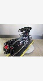 2021 Harley-Davidson Touring Electra Glide Standard for sale 201062054