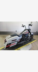 2021 Harley-Davidson Touring for sale 201062066