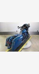2021 Harley-Davidson Touring for sale 201062124