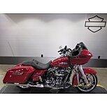 2021 Harley-Davidson Touring Road Glide for sale 201062464