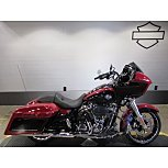 2021 Harley-Davidson Touring for sale 201062502