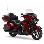 2021 Harley-Davidson Touring for sale 201062602