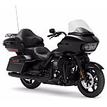 2021 Harley-Davidson Touring for sale 201062633