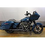 2021 Harley-Davidson Touring for sale 201062647