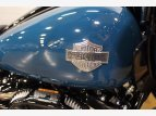 2021 Harley-Davidson Touring for sale 201062647