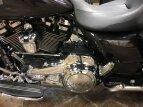 2021 Harley-Davidson Touring for sale 201064122