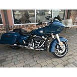 2021 Harley-Davidson Touring for sale 201064133