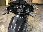 2021 Harley-Davidson Touring for sale 201064148