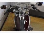 2021 Harley-Davidson Touring Heritage Classic for sale 201064221