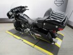 2021 Harley-Davidson Touring Ultra Limited for sale 201064242