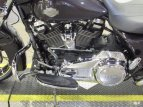 2021 Harley-Davidson Touring for sale 201064244