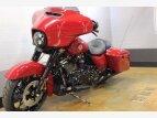 2021 Harley-Davidson Touring for sale 201064245