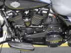 2021 Harley-Davidson Touring for sale 201064246