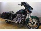 2021 Harley-Davidson Touring for sale 201064247