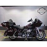 2021 Harley-Davidson Touring Road Glide Limited for sale 201064252