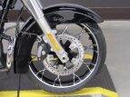 2021 Harley-Davidson Touring for sale 201064253