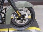 2021 Harley-Davidson Touring for sale 201064254
