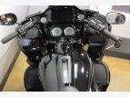 2021 Harley-Davidson Touring Road Glide Limited for sale 201064314