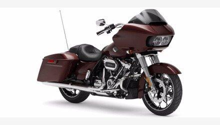 2021 Harley-Davidson Touring for sale 201064458
