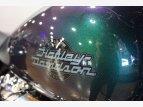 2021 Harley-Davidson Touring for sale 201064481