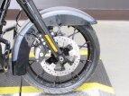 2021 Harley-Davidson Touring for sale 201064484