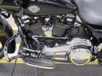 2021 Harley-Davidson Touring for sale 201064485