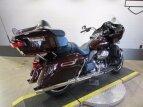 2021 Harley-Davidson Touring Road Glide Limited for sale 201064486