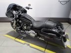 2021 Harley-Davidson Touring for sale 201064491