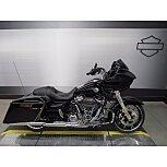 2021 Harley-Davidson Touring for sale 201064491