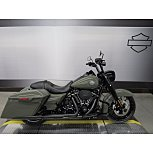 2021 Harley-Davidson Touring for sale 201064494