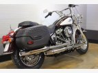 2021 Harley-Davidson Touring Heritage Classic for sale 201064496