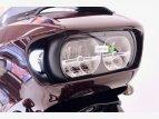 2021 Harley-Davidson Touring for sale 201064656