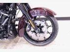 2021 Harley-Davidson Touring for sale 201064782