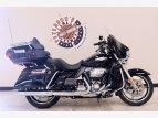 2021 Harley-Davidson Touring for sale 201065485