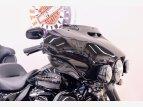 2021 Harley-Davidson Touring Road Glide Limited for sale 201065699