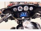 2021 Harley-Davidson Touring for sale 201065703