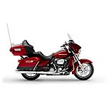 2021 Harley-Davidson Touring Ultra Limited for sale 201065747