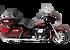 2021 Harley-Davidson Touring Ultra Limited for sale 201065757