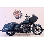 2021 Harley-Davidson Touring for sale 201066135