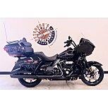 2021 Harley-Davidson Touring Road Glide Limited for sale 201066137